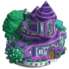 Bedazzled Cottage-icon