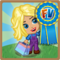 Best Buyer blue-icon
