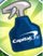 Capital One Instant Grow-icon