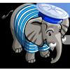 Captain Elephant-icon