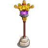 Chinese Lamp Post-icon