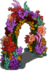 Coral Reef Arch-icon