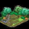 Dream Deer Woods1-icon
