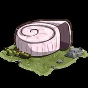 Fairy Kitchen Stage 1-icon