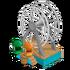 Ferris Wheel Stage 4-icon