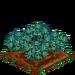 Hollowberry 100