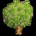 Hydra Tree-icon