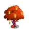 Jar Tree-icon