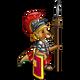 Kangaroo Pompeii Guard-icon