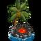 Lava Island-icon