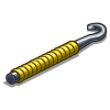 Neat Toolbox-icon
