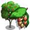 Pistachio Tree-icon