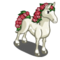 Rose Horse-icon