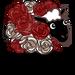 Rose Sheep-icon