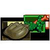 Shell Shovel-icon