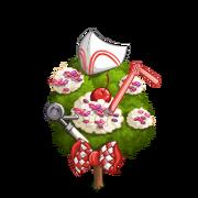 Soda Jerk Tree-icon