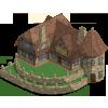 Stone Villa-icon