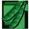 Super Peas-icon