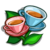 Tea Cups (crop)-icon
