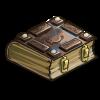 Trivia Book-icon