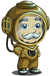 Atlantis Chapter 6 Quest-icon