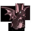 Bat Rabbit-icon