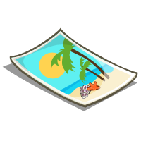 Image beach party invitations icong farmville wiki fandom filebeach party invitations icong stopboris Images