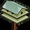 BirdHouse-icon