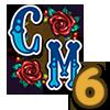Carnival De Los Muertos Chapter 3 Quest 6-icon