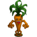Carrot Monster Tree-icon