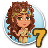Caveman Club Chapter 9 Quest 7-icon