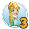 Fairytale Fields Chapter 6 Quest 3-icon