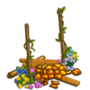 Garden Door-Stage 1-icon