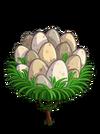 Giant Spring Egg1-icon