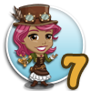 Her Own Medicine Quest 7-icon