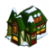 Holiday Victorian-icon