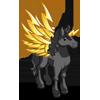 Lightning Pegacorn-icon