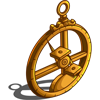 Mariners Astrolabe-icon