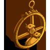 Mariners Astrolabe-icon