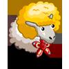 Miss Shiny Sheep-icon