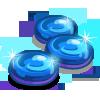 Moon Gem-icon