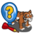 Mystery Game 100-icon