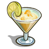Pineapple Daiquiri-icon