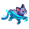 Pond Skater Cat-icon
