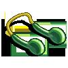 Poppy Plugs-icon