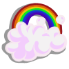 Rainbow (crop)-icon