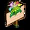 Roman Candle Cauliflower Mastery Sign-icon