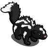 Spotted Skunk-icon