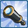Spyglass-icon