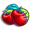 Stitched Apples-icon